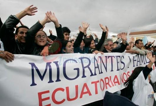 migrantes-ecuatorianos-españa
