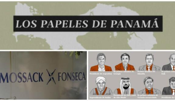 papeles-panama-3-666x388